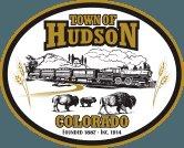 *Hudson logo*