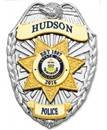police badge pic