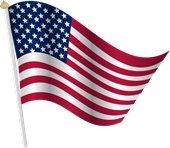 US flag pic