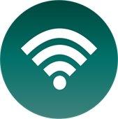 wifi pic