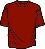 t shirt pic
