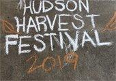 Harvest Fest pic